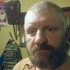 Кирилл Кулик, 49, г.Москва