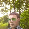 Сергей, 22, г.Клин