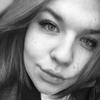 Ангелина, 18, г.Одинцово