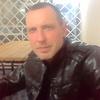 евген, 41, г.Ковров