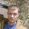 Валерий, 29, г.Коломна