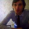 Андрей, 31, г.Рыбинск