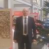 Олег, 53, г.Голицыно