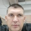 Игорь Автономов, 42, г.Владимир