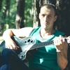 Silas, 33, г.Астрахань