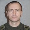 Дмитрий, 47, г.Прокопьевск