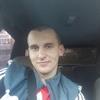 александр, 32, г.Себеж