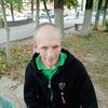 Денис, 38, г.Наро-Фоминск