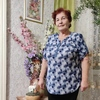 Вера, 74, г.Кореновск