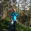 Сергей, 37, г.Ржев