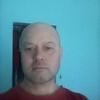 Виталий, 47, г.Петрозаводск