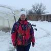 Наталья, 46, г.Биробиджан