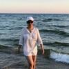 Ирина, 49, г.Нягань