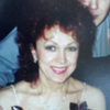 валентина, 60, г.Вологда