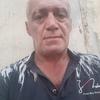жирайр, 54, г.Строитель
