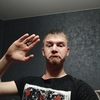 Саша Сурнин, 23, г.Ноябрьск