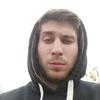 Игорь, 21, г.Керчь