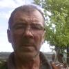 сергей, 57, г.Балаково