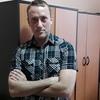 Anton167, 37, г.Новокузнецк