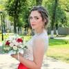 ♥ ♥♥Катерина, 26, г.Саратов