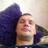 Александр, 31, г.Таганрог