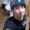 Павел, 22, г.Пятигорск