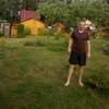 Дмитрий, 34, г.Великие Луки