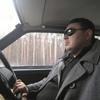 Юрий, 28, г.Нижнекамск