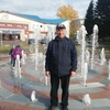 Aleksangr, 34, г.Бийск
