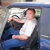 Александр, 53, г.Мичуринск
