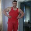 руслан, 46, г.Кореновск