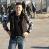 Сергей, 30, г.Новоуральск