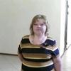 Светлана. Гришина., 43, г.Павловская