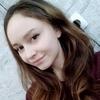 Диана Габова, 18, г.Сыктывкар