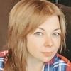 Анастасия, 30, г.Зеленоград