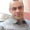 Андрей Королёв, 38, г.Брянск