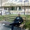 trewq7979, 38, г.Абакан