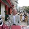 Алексей, 53, г.Магнитогорск