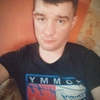 Алексей, 35, г.Зеленоград