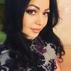 Диана, 30, г.Челябинск