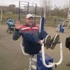 Юрий, 33, г.Дмитров