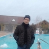 Дмитрий, 39, г.Кропоткин
