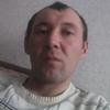 Айнур, 32, г.Пыть-Ях