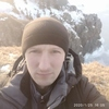 Александр, 34, г.Советская Гавань