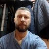 Иван, 39, г.Усинск