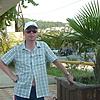 Виктор, 50, г.Вологда