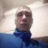 Дмитрий, 46, г.Улан-Удэ