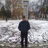 Файзиль, 52, г.Туймазы