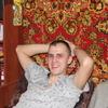 Дмитрий, 35, г.Бердск