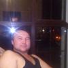 Нурик, 35, г.Орел